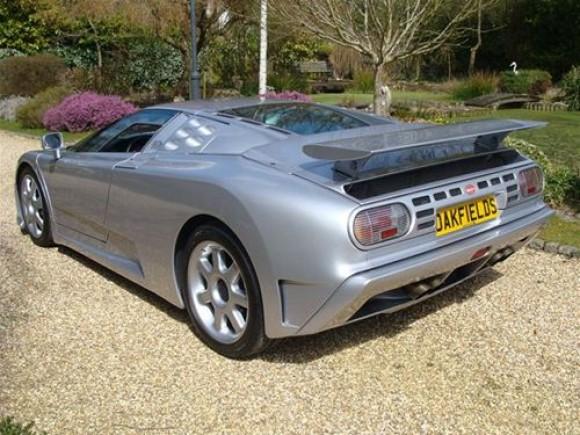 bugatti-110-ma (1)