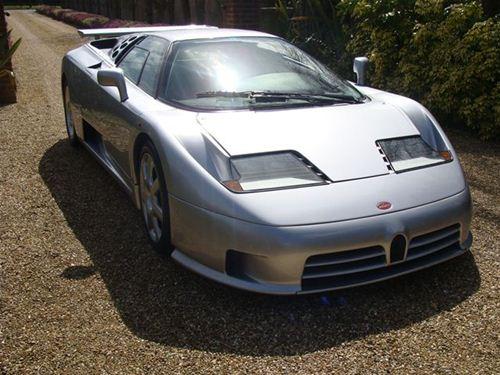 bugatti-110-ma (11)