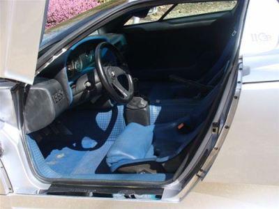 bugatti-110-ma-7