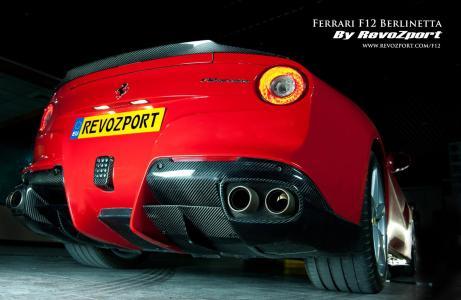 ferrari-f12berlinetta-revozport-ma-20