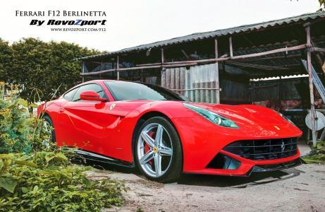 ferrari-f12berlinetta-revozport-ma-7