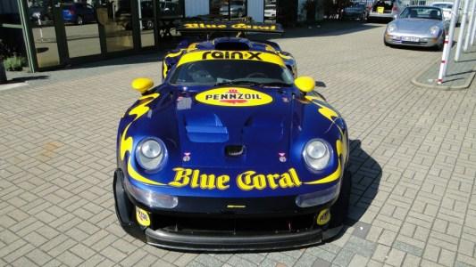 porsche-911-gt1-azul-1