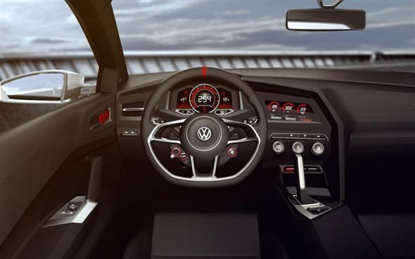 volkswagen-design-vision-gti-racing-concept_100426733_l