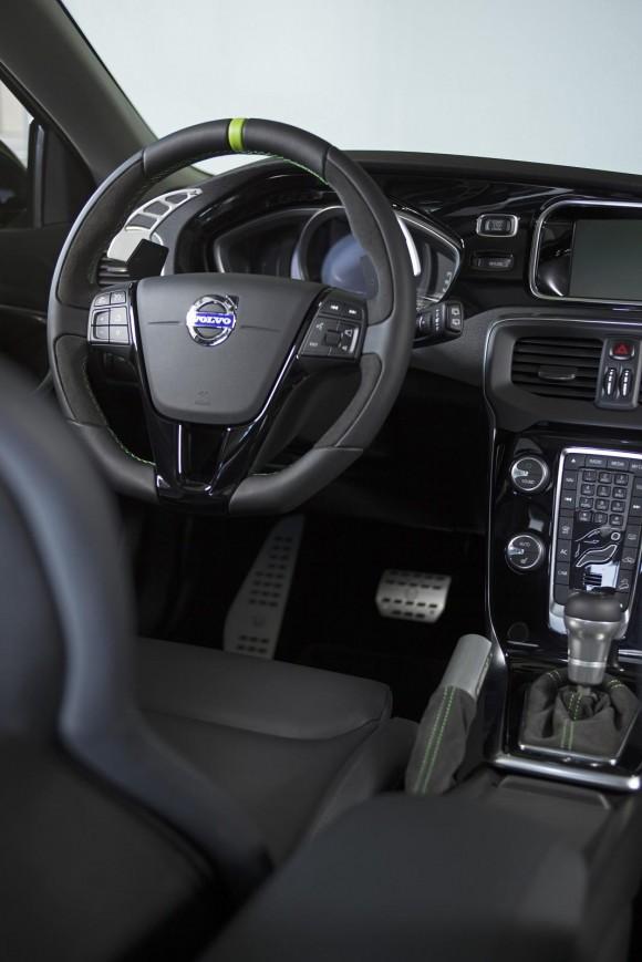 Heico-Sportiv-Volvo-V40-T5-HPC-4