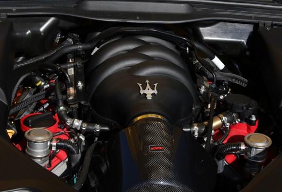 Novitec-Tridente-Maserati-GranCabrio-MC-16