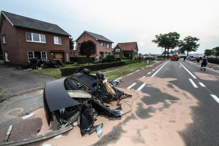 audi-s8-accident-142