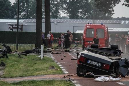 audi-s8-accident-172