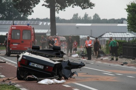 audi-s8-accident-182
