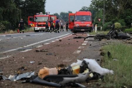 audi-s8-accident-72