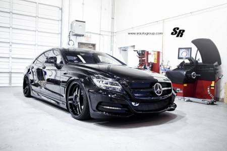 mercedes-cls-amg-ma-sr-group-1