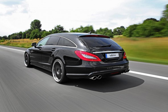 Vath-Mercedes-Benz-CLS-63-AMG-Shooting-Brake-3
