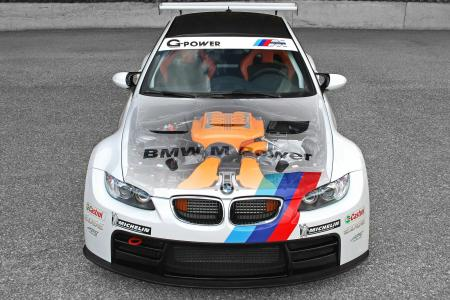 bmw-ma-g-power-5