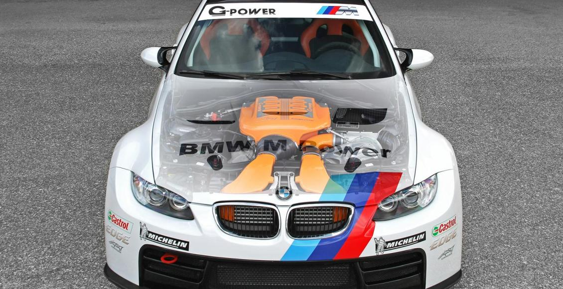 bmw-ma-g-power-5