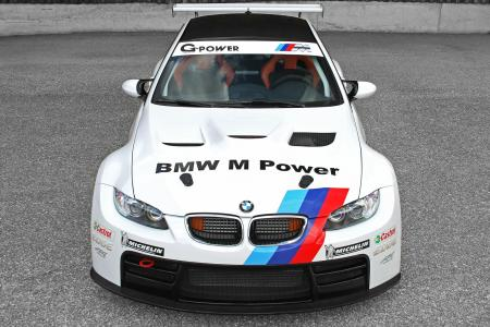 bmw-ma-g-power-6