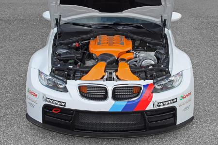 bmw-ma-g-power-7