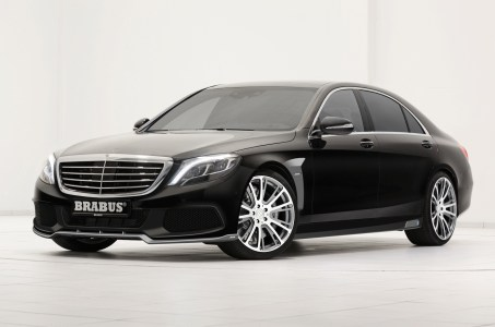 brabus-s-class-2014-002
