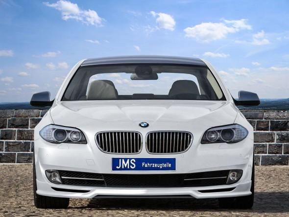 jms-bmw-2