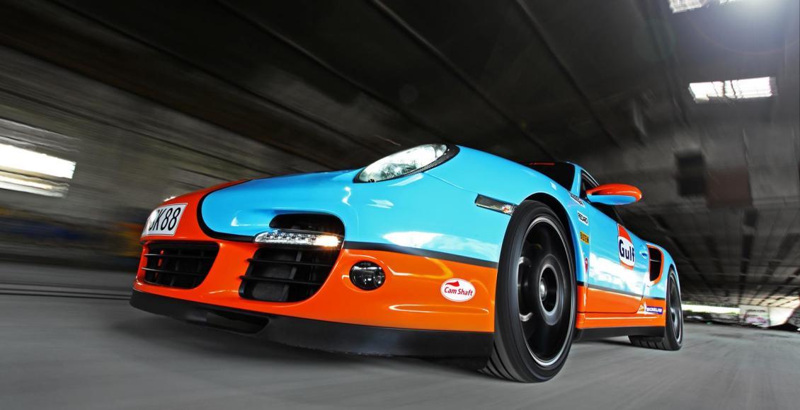 porsche-911-turbo-ma-cam-shaft-2