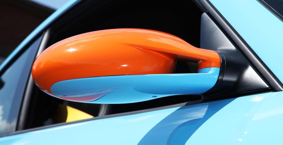 porsche-911-turbo-ma-cam-shaft-5