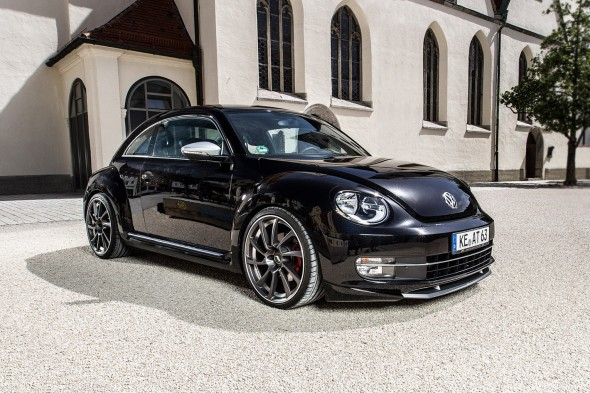 ABT-VW-Beetle-4[2]