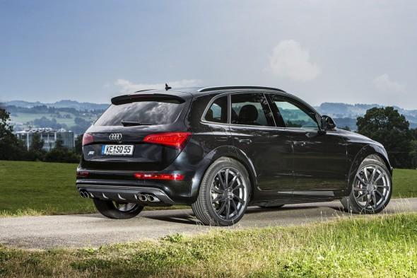 Audi-SQ5-ABT-2[2]
