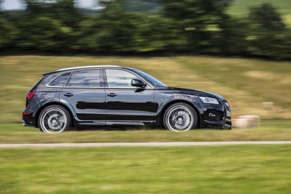 Audi-SQ5-ABT-5[2]