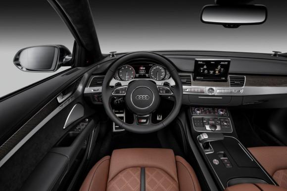 Audi_A8_facelift_1280_18-1024x682