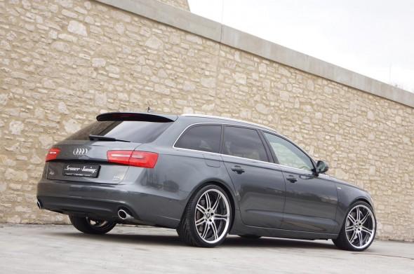 Senner-Tuning-Audi-A6-Avant-1