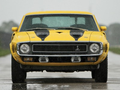 ford-mustang-gt350-132