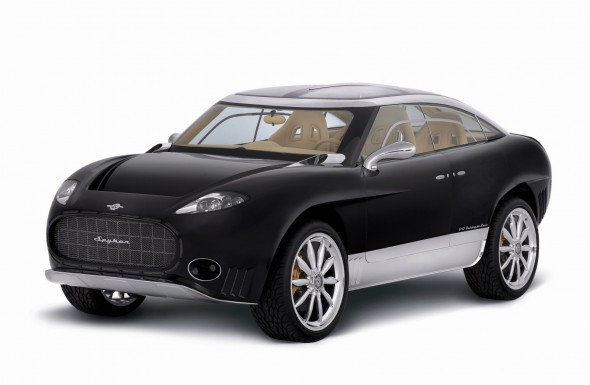 spyker-d12-peking-to-paris00