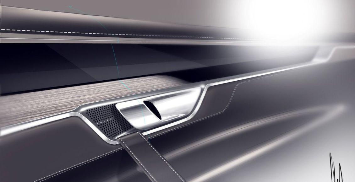 volvo-coupe-concept-16