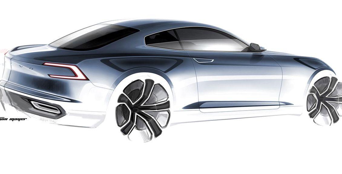 volvo-coupe-concept-19