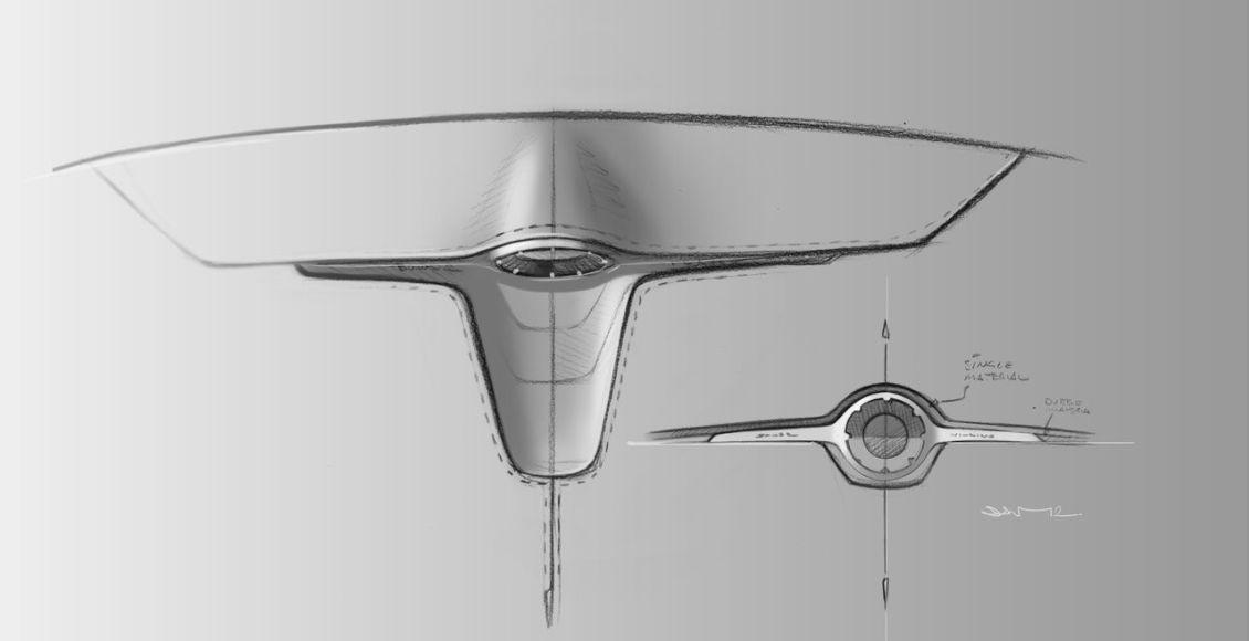 volvo-coupe-concept-24