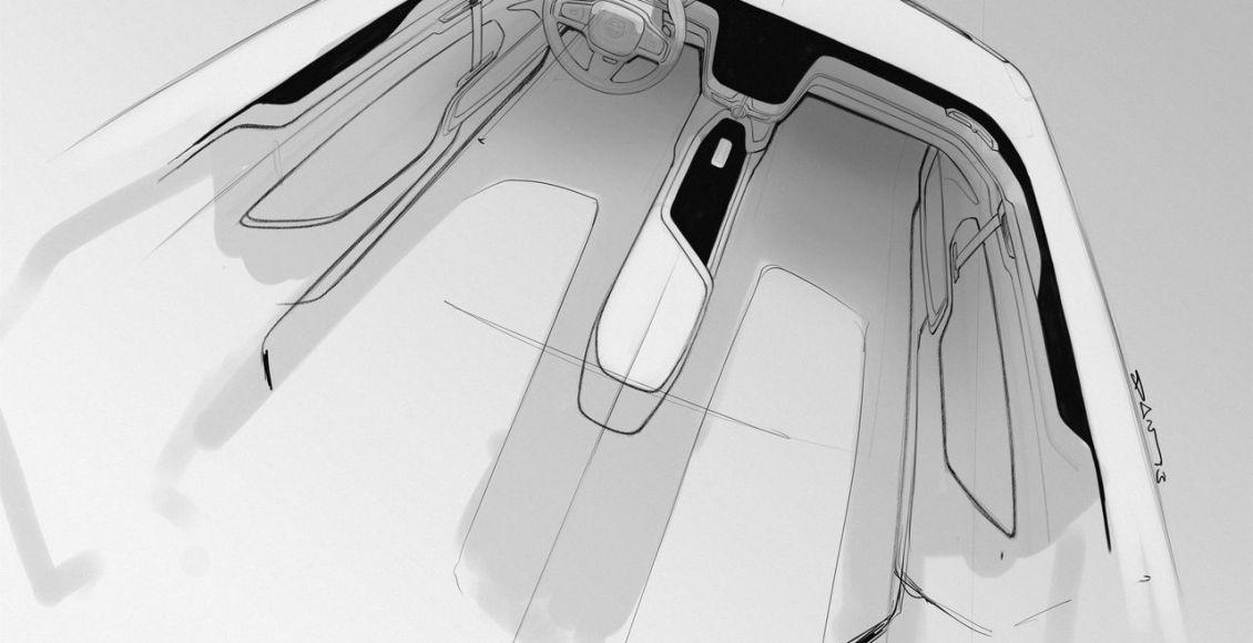 volvo-coupe-concept-29