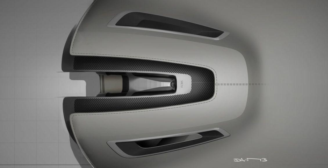 volvo-coupe-concept-31
