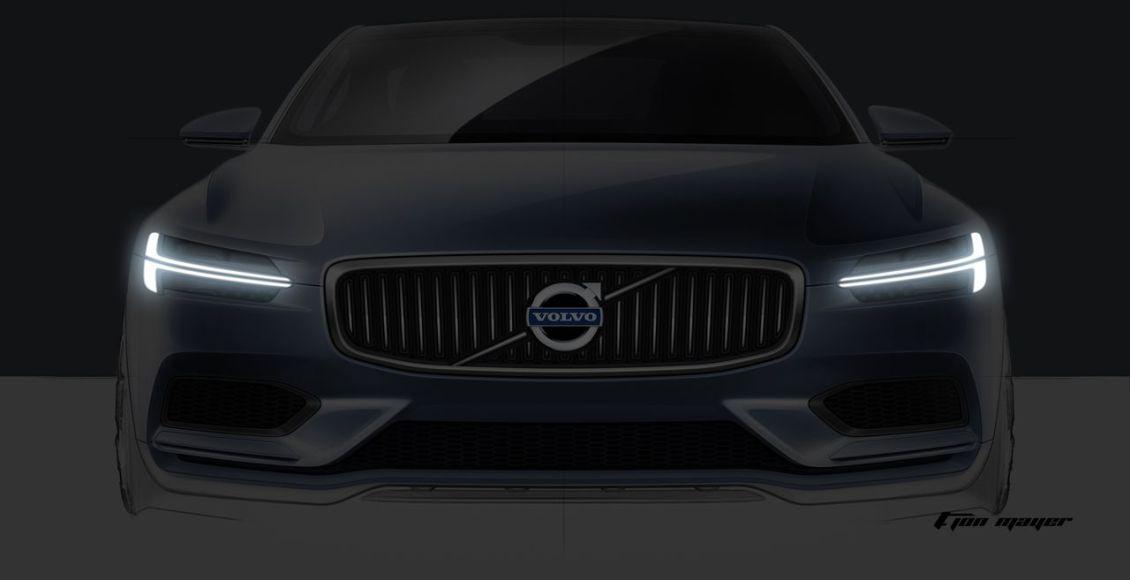 volvo-coupe-concept-36