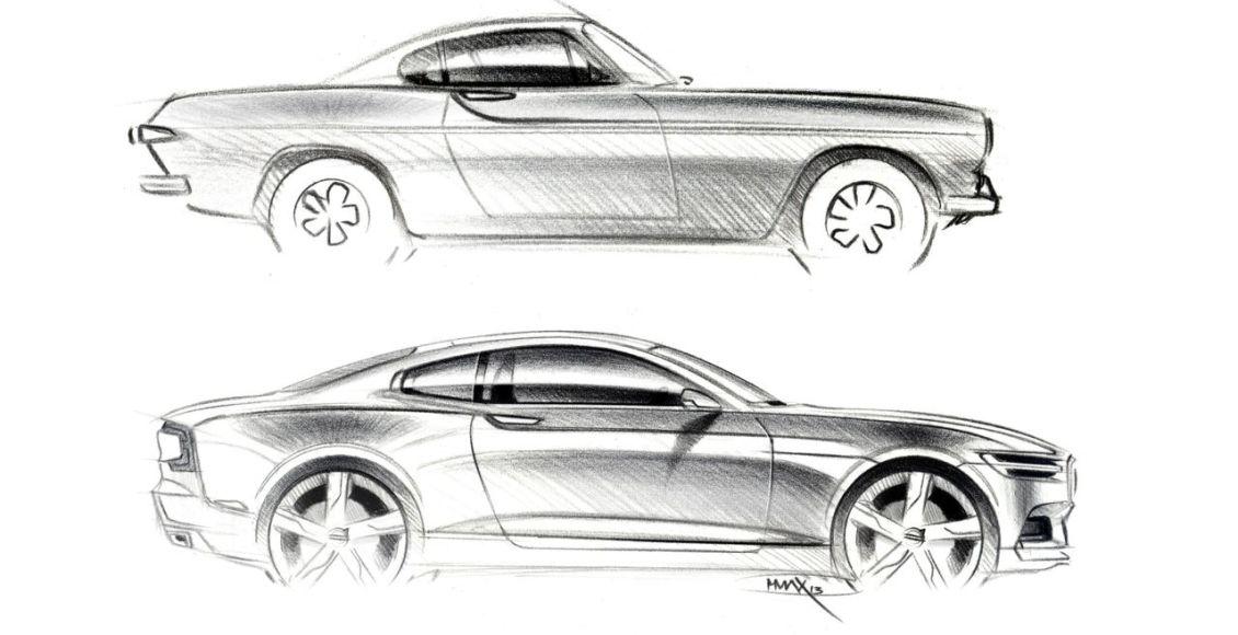 volvo-coupe-concept-38