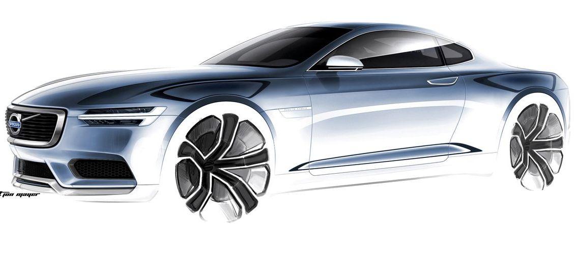 volvo-coupe-concept-40