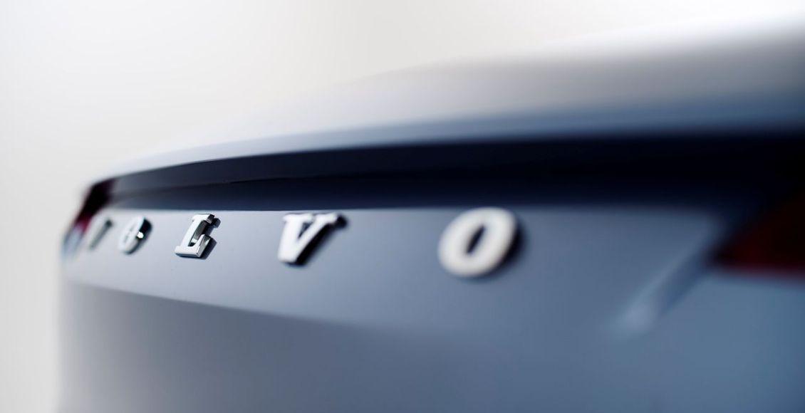 volvo-coupe-concept-5