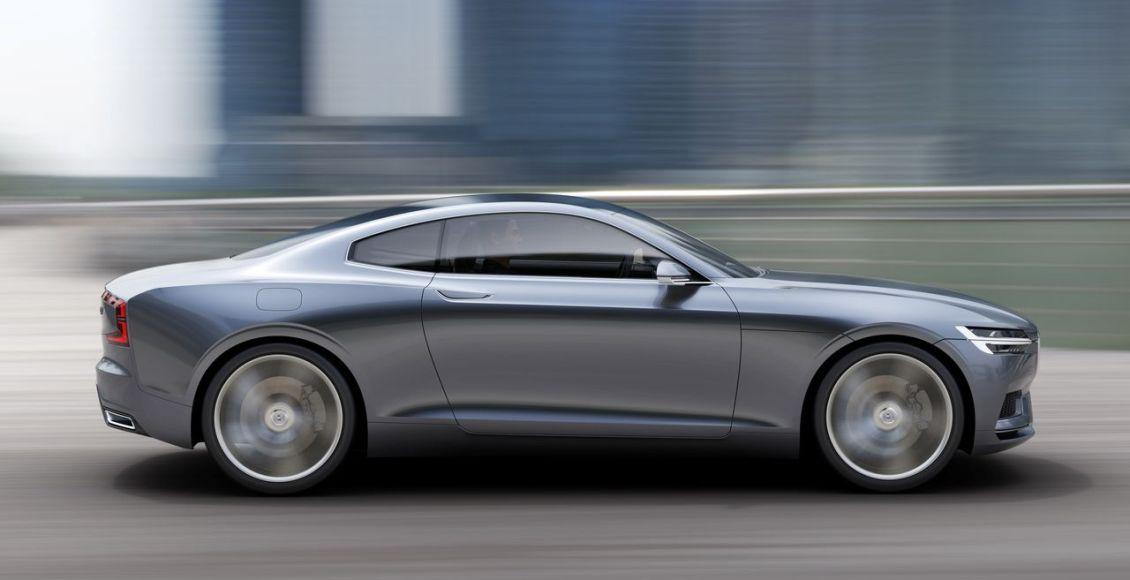 volvo-coupe-concept-54