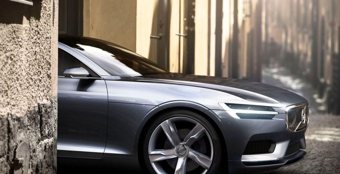 volvo-coupe-concept-58