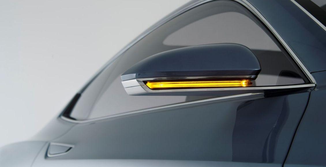 volvo-coupe-concept-7