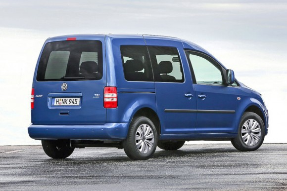 vw-caddy-bluemotion-729x486-b34128ec8fe35325