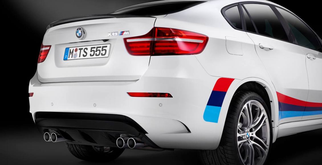 bmw_x6_m_design_edition_2