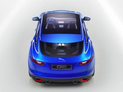 jaguar_c-x17_concept_4