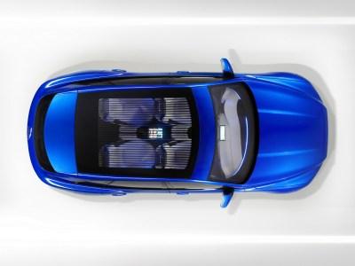 jaguar_c-x17_concept_5