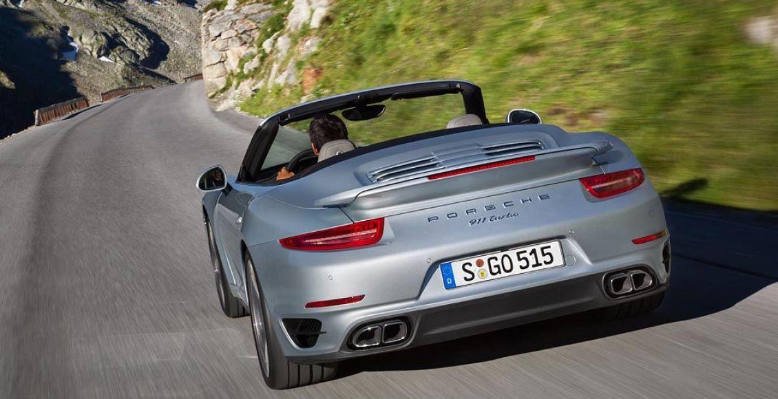 porsche-911-turbo-cabriolet-11