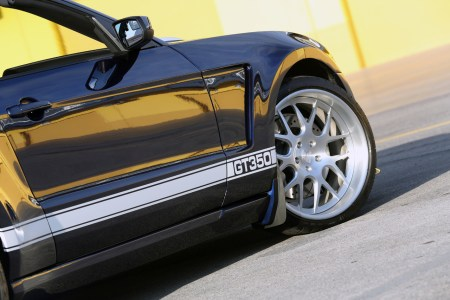 shelby-gt350-convertible13-1