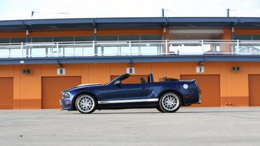 shelby-gt350-convertible22-1