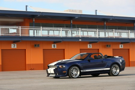 shelby-gt350-convertible24-1